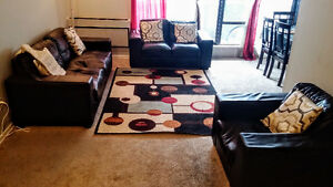 furniture move out sale