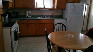 Short Term Rental - Country rest and relaxation Cornwall Ontario image 4