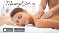 Hiring Registered Massage Therapists | RMT and CMT