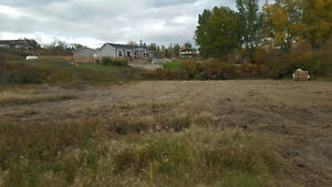 Double Lot Property at Saskatchewan Beach Moose Jaw Regina Area image 4