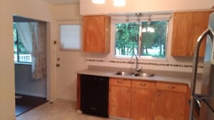 Port Coquitlam Brand NEW APPLIANCES whole house for rent