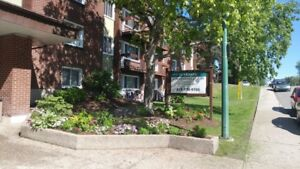 4 1/2, 2 CHAMBRES, RUE BÉDARD, GATINEAU, HULL, 1 MOIS GRATUIT