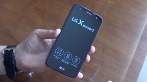 Early Black Friday Sale on LG Phones.!!