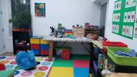 Preschool Teacher Offering home Daycare in Richmond hill