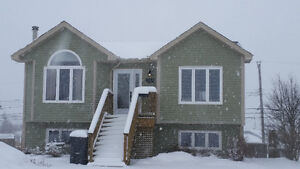 For sale 2 apartment home in Mount Pearl
