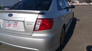 WANTED. Independent Subaru Tech