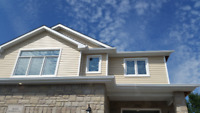 Brand New 4Br 3.5 Wr House Rent in Kingston (Westbrook Heights)