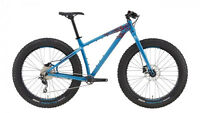 2016 ROCKY MOUNTAIN BLIZZARD - 30 FATBIKE ($200 OFF)