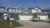 Immaculate, stunning and convenient in Silver Berry, great price