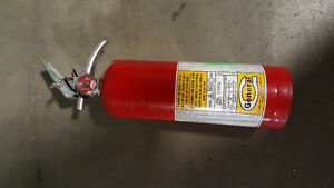 Fire Extinguisher Liquidation Sale ! Edmonton Edmonton Area image 6