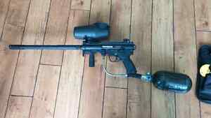 Tippmann A5 (REDUCED PRICE)