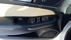 2016 Ford Edge SEL   - $241.03 B/W