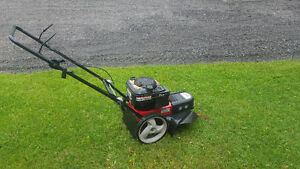 Heavy Duty Craftsman Weed trimmer