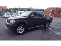 Nissan Novara 2006 Diesel good condition manual 2488cc