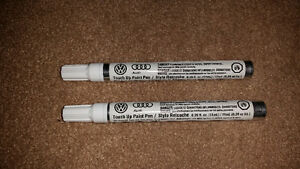 VW Touch-up Paint - NEW