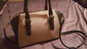 Kate Spade Purse and Wallet / $400 OBO