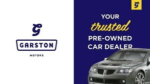 100% Bad Credit Accepted, Auto Loans All Credit Types Welcome! Cambridge Kitchener Area image 1