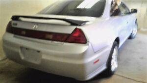 02 Accord Special Edition Coupe (2 door) \\$2000\\\\\\\\\\\\\\\