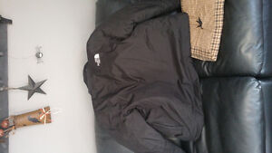 The north face jacet