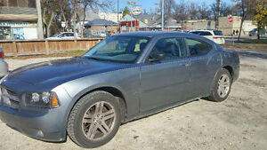 2006 Dodge Charger *fresh SAFETY!