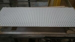 PEGBOARD FOR SALE