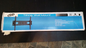 Brand new Tv wall mount!