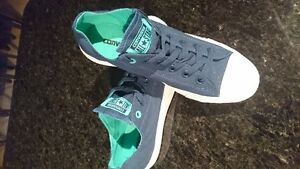 ~~~   Brand NEW CONVERSE All-Star :  Size 7.5 Men's   ~~~