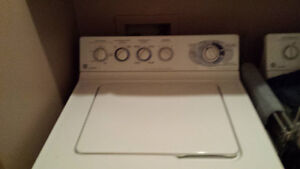 Washers and Dryers NEED GONE ASAP