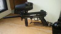 Fusil paintball Tippmann A5