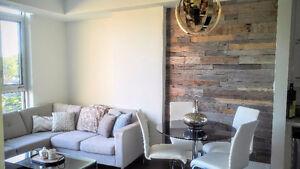 One Bedroom Condo in Westboro - 101 Richmond Road (Island Park)
