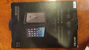 *Brand New* Lifeproof Nuud For IPad Air Strathcona County Edmonton Area image 2