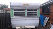Millard caravan Cranbourne North Casey Area Preview