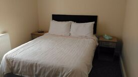Modern Clean room available in Stratford e15