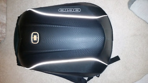 Ogio mach 5 backpack