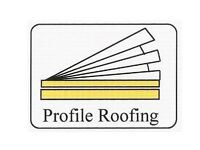 Roofing and Cladding Labourer Wanted