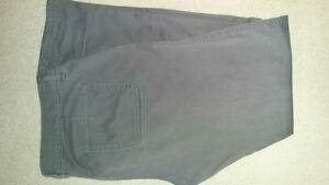 Hollister pants size 9R