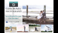 Okanagan Wedding Photography