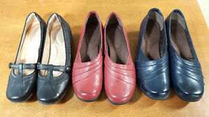 Women's 12 - 12 1/2 Dress Shoes