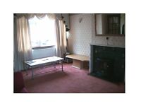 3 bedroom maisonette / flat to rent Shirley,Solihull.B90 1NS