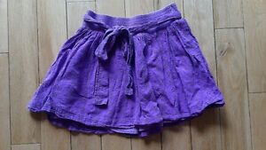 Variety of Brand Name Summer Skirts Sizes XS-S