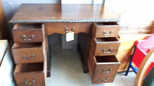 ANTIQUE DESKS London Ontario image 4
