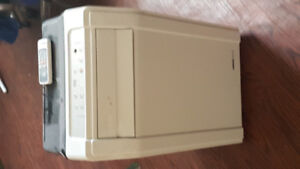 Standing air conditioning unit/ $200 or best offer