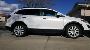 **PRICE DROP**2010 Mazda CX-9 Grand Touring AWD