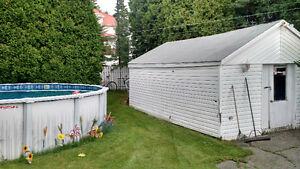 Maison Lac-Saint-Jean Saguenay-Lac-Saint-Jean image 10