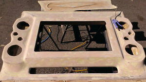 Subwoofer boxes Cornwall Ontario image 7