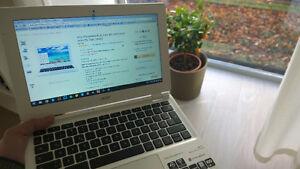 Acer  Chromebook  11po  16Gb Flash  2Gb Ram  ChromeOS