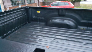 2008 Dodge Power Ram 3500 SLT Pickup Truck North Shore Greater Vancouver Area image 5