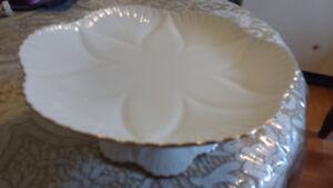 Shelley Cake Plate