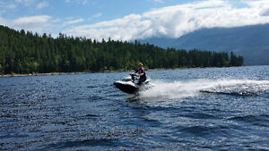 SeaDoo for Rent! Personal Watercraft for Rent! PWC for Rent!