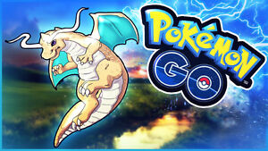 Pokemon Go! Egg Hatching/Catching services. On The Cheap!
